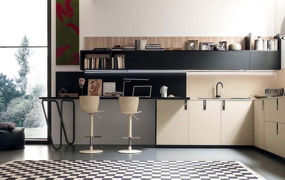 Cucine Febal Moderne Materia – Bruni Arredamenti – 107.jpeg