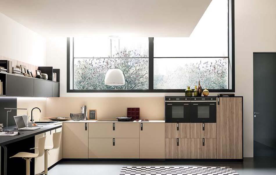 Cucine Febal Moderne Materia – Bruni Arredamenti – 108.jpeg