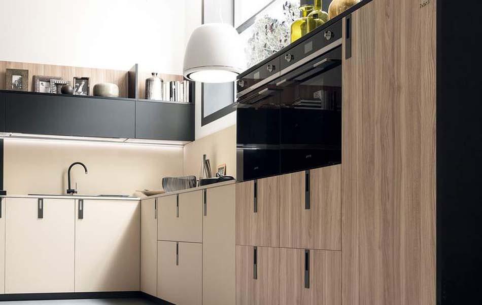 Cucine Febal Moderne Materia – Bruni Arredamenti – 109.jpeg