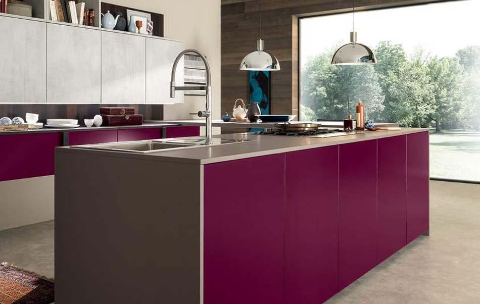 Cucine Febal Moderne Materia – Bruni Arredamenti – 110.jpeg