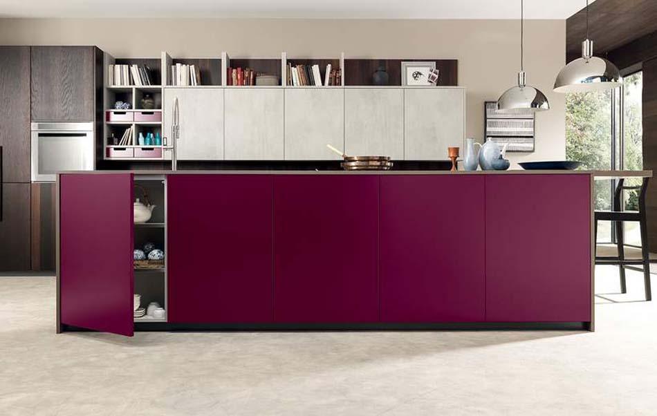 Cucine Febal Moderne Materia – Bruni Arredamenti – 111.jpeg