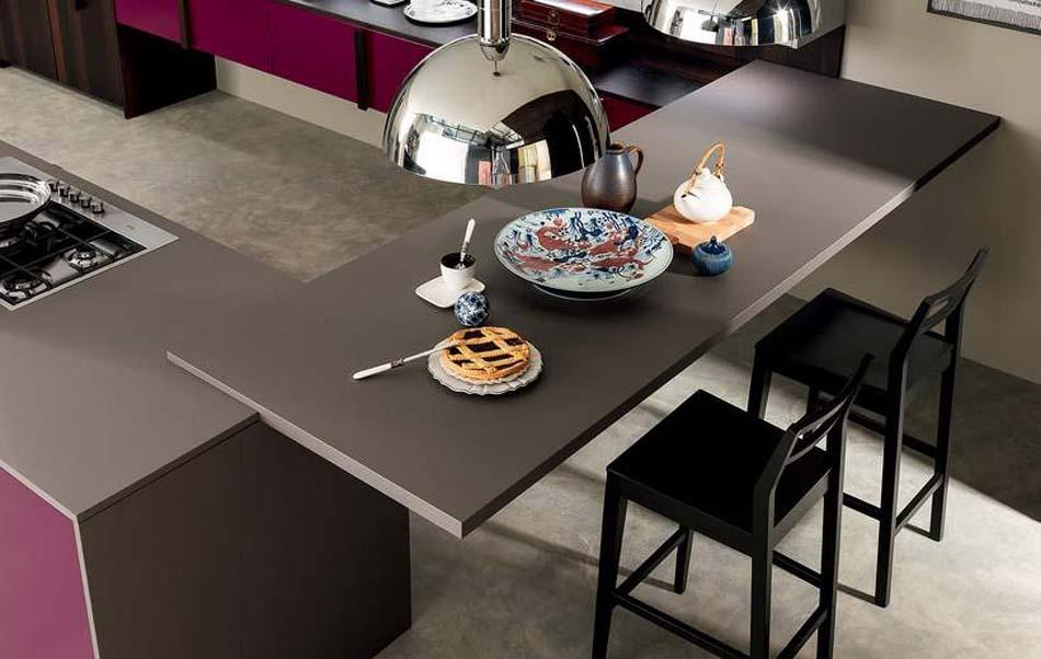 Cucine Febal Moderne Materia – Bruni Arredamenti – 112.jpeg