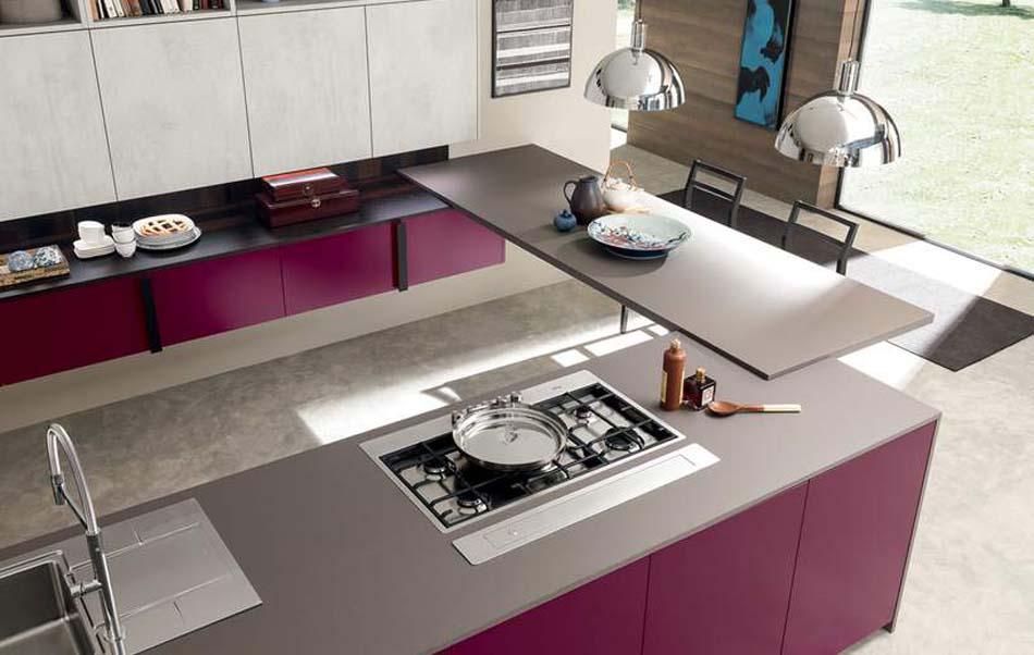 Cucine Febal Moderne Materia – Bruni Arredamenti – 113.jpeg