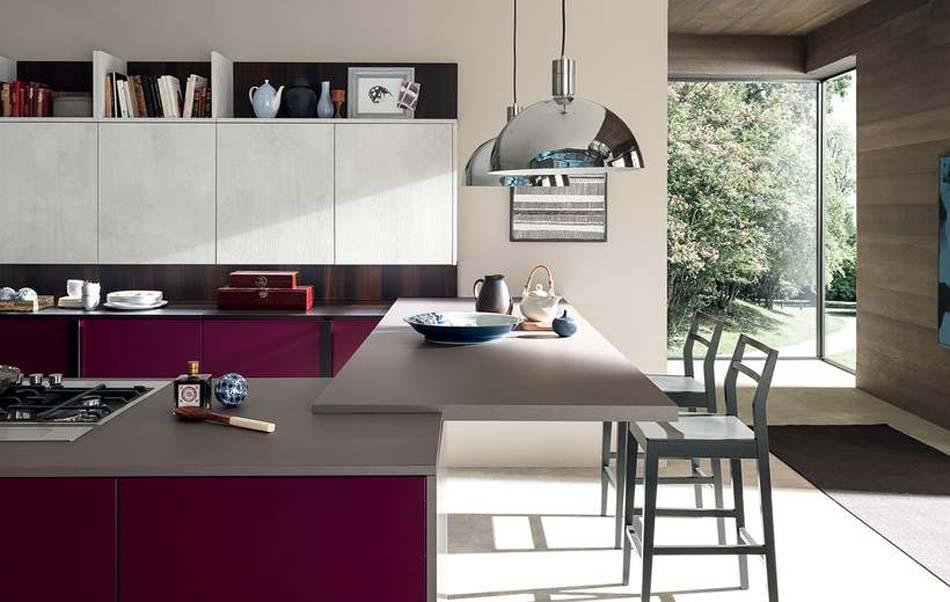 Cucine Febal Moderne Materia – Bruni Arredamenti – 114.jpeg
