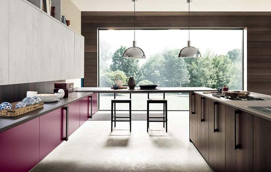 Cucine Febal Moderne Materia – Bruni Arredamenti – 115.jpeg
