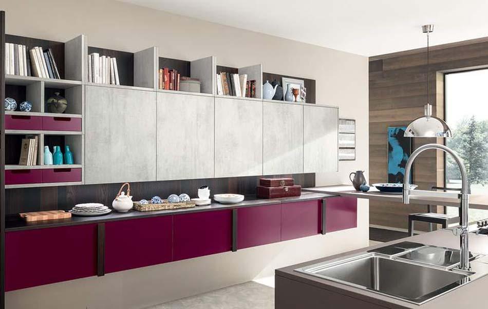 Cucine Febal Moderne Materia – Bruni Arredamenti – 116.jpeg