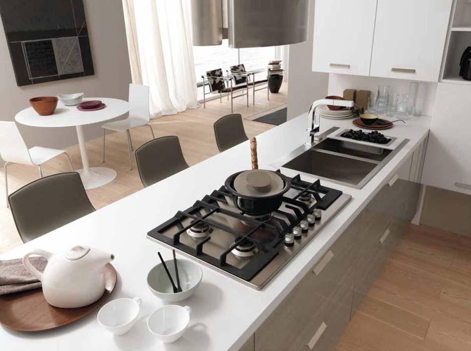 Cucine Febal Moderne Pretti – Bruni Arredamenti – 103