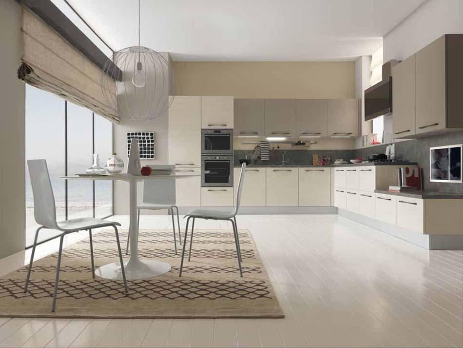 Cucine Febal Moderne Pretti – Bruni Arredamenti – 105