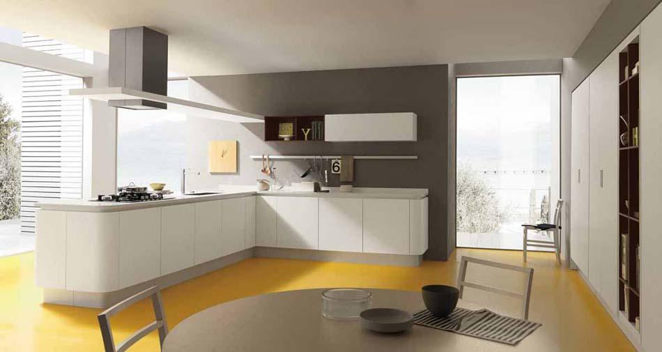 Cucine Febal Moderne Primavera – Bruni Arredamenti – 102