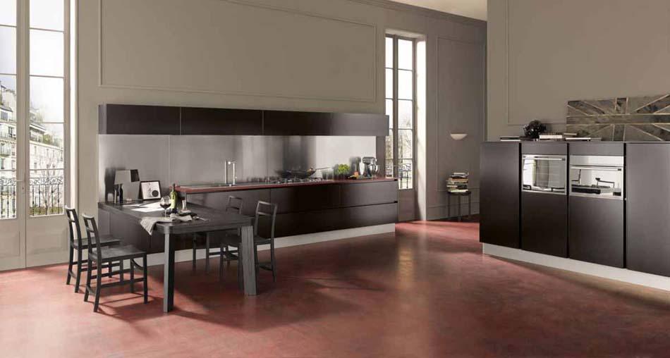 Cucine Febal Moderne Primavera – Bruni Arredamenti – 103