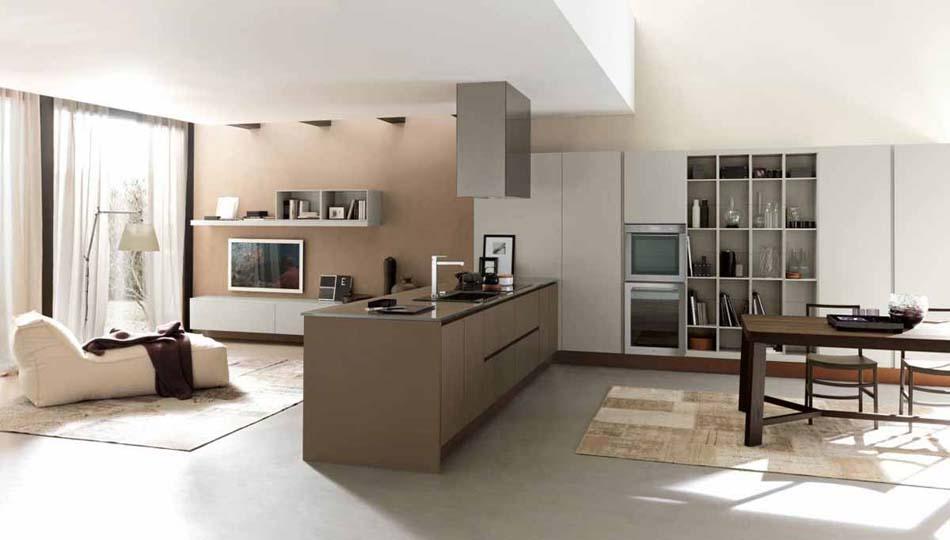 Cucine Febal Moderne Primavera – Bruni Arredamenti – 105