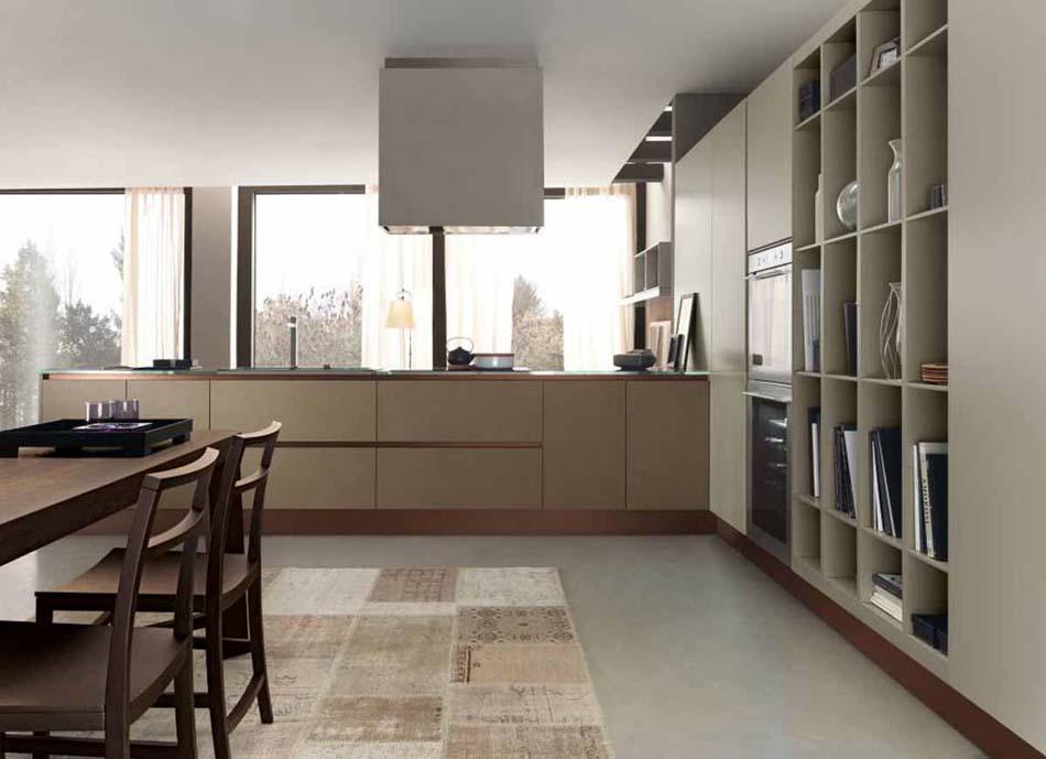 Cucine Febal Moderne Primavera – Bruni Arredamenti – 107