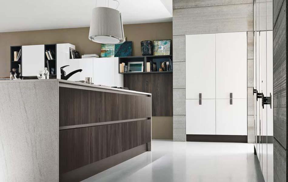 Cucine Febal Moderne Sand – Bruni Arredamenti – 105.jpeg