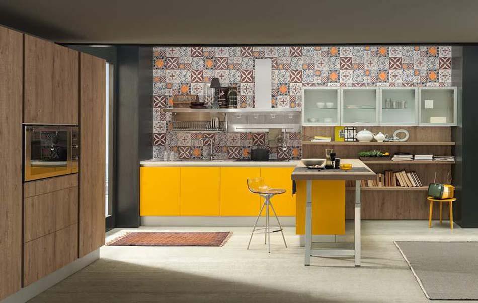Cucine Febal Moderne Sand – Bruni Arredamenti – 107.jpeg