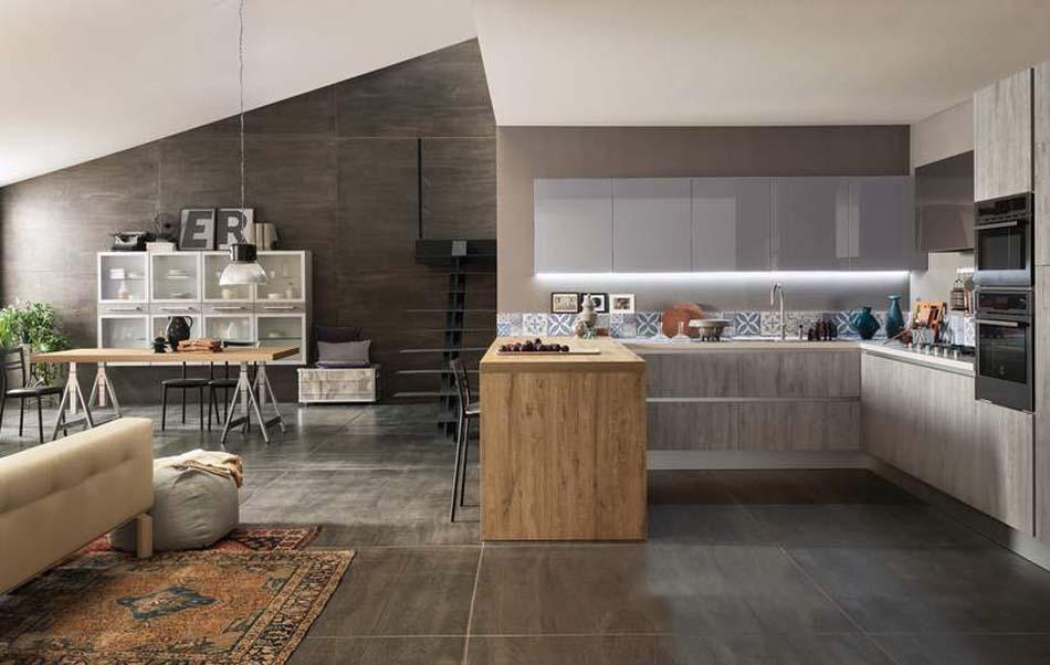 Cucine Febal Moderne Sand – Bruni Arredamenti – 108.jpeg