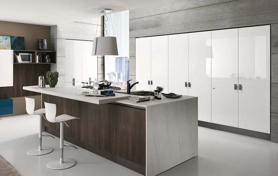 Cucine Febal Moderne Sand – Bruni Arredamenti – 109.jpeg