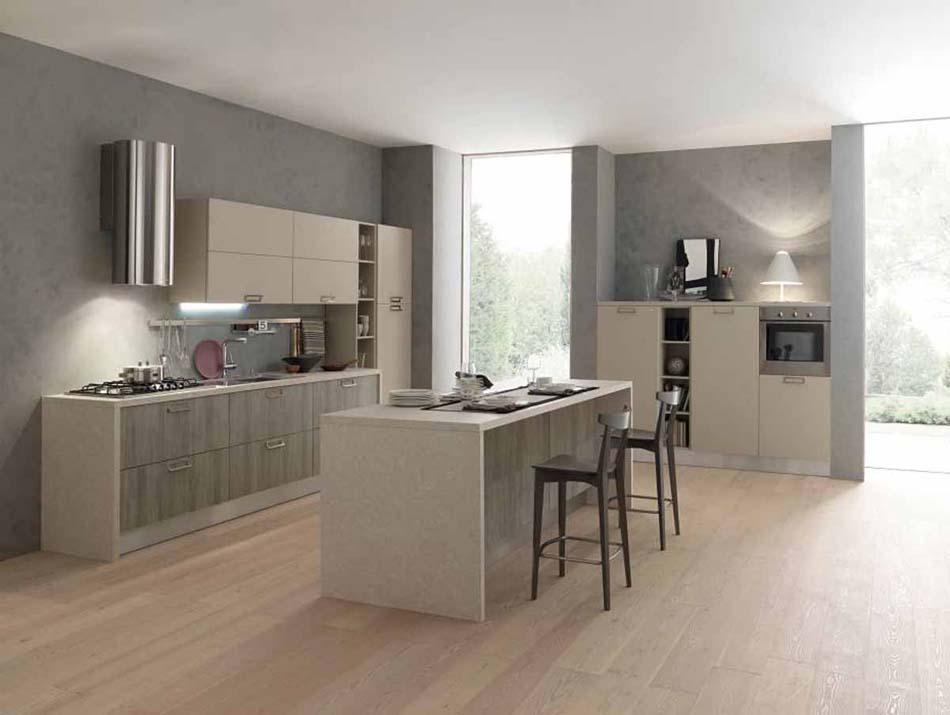 Cucine Febal Moderne Sky – Bruni Arredamenti – 103