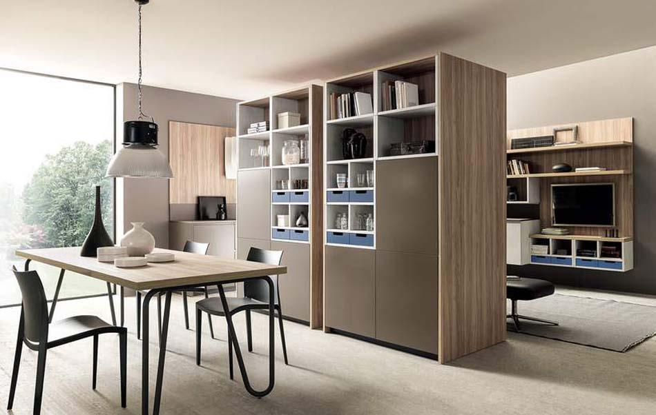 Cucine Febal Moderne Volumia – Bruni Arredamenti – 102.jpeg