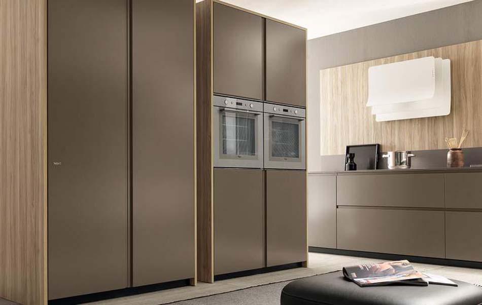 Cucine Febal Moderne Volumia – Bruni Arredamenti – 103.jpeg