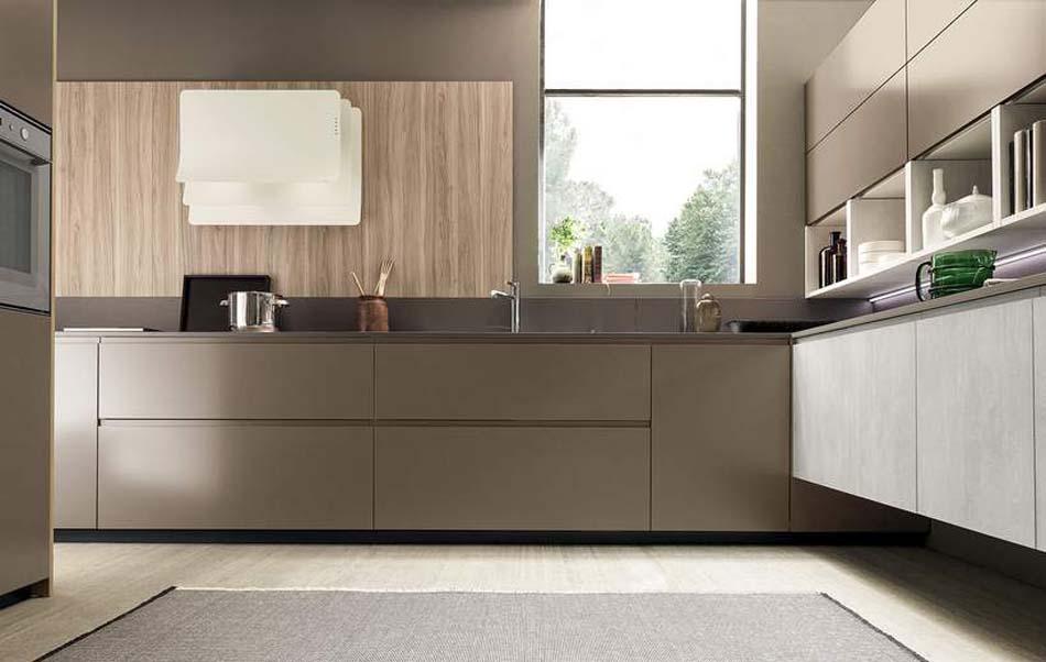 Cucine Febal Moderne Volumia – Bruni Arredamenti – 104.jpeg