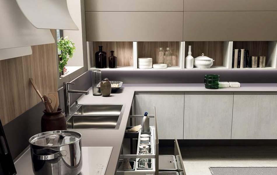 Cucine Febal Moderne Volumia – Bruni Arredamenti – 105.jpeg