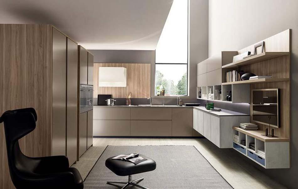 Cucine Febal Moderne Volumia – Bruni Arredamenti – 106.jpeg