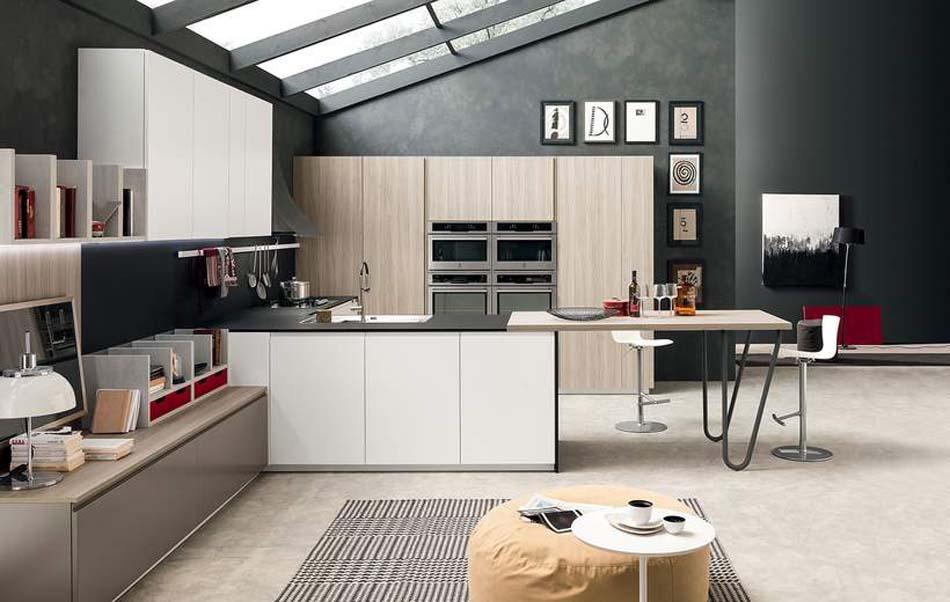 Cucine Febal Moderne Volumia – Bruni Arredamenti – 107.jpeg