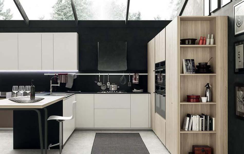 Cucine Febal Moderne Volumia – Bruni Arredamenti – 108.jpeg