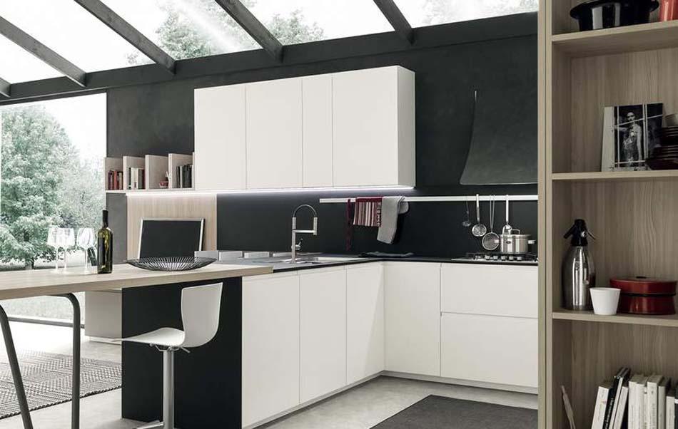 Cucine Febal Moderne Volumia – Bruni Arredamenti – 109.jpeg