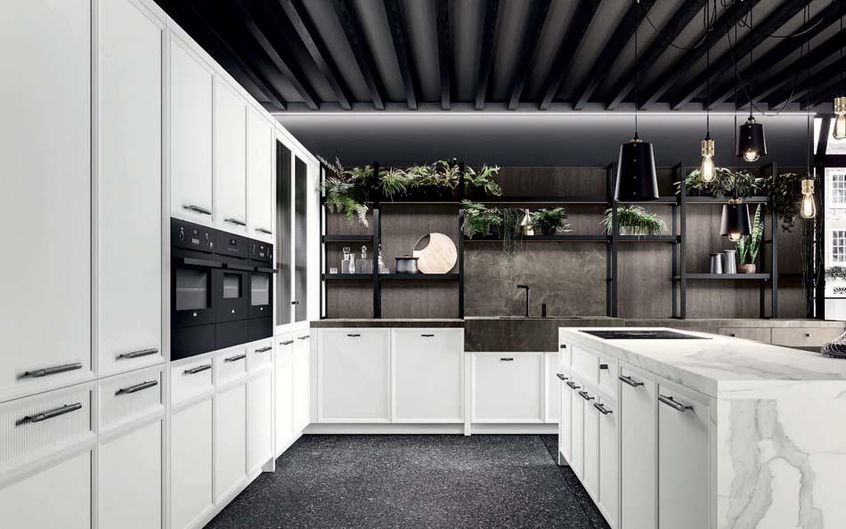 Cucine Miton 02 Levante – Bruni Arredamenti