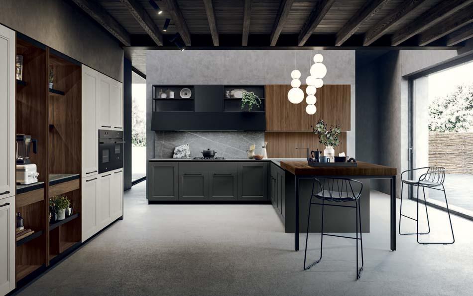 Cucine Miton 02 Talia – Bruni Arredamenti