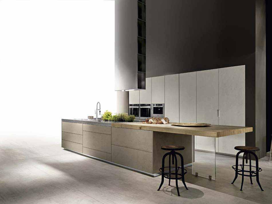 Cucine Miton Moderne Limha – Bruni Arredamenti – 111