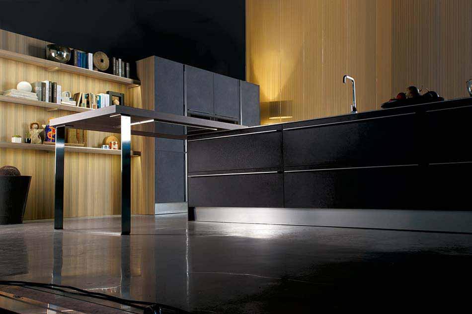 Cucine Miton Moderne Mt200 – Bruni Arredamenti – 102
