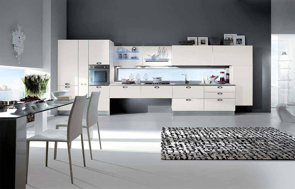 Cucine Miton Moderne Mt200 – Bruni Arredamenti – 107