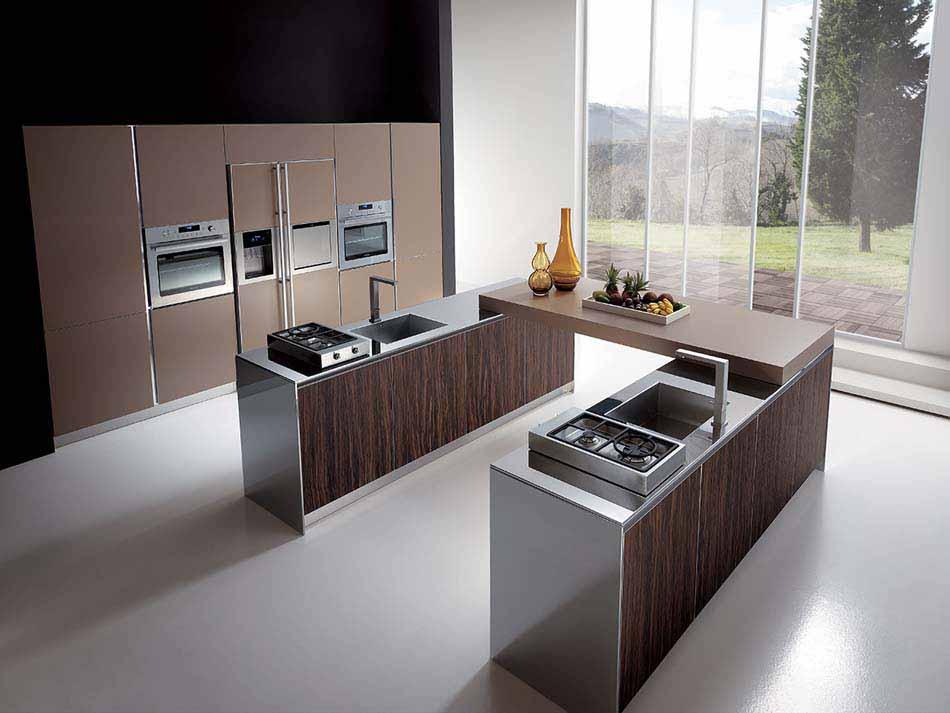 Cucine Miton Moderne Mt200 – Bruni Arredamenti – 109