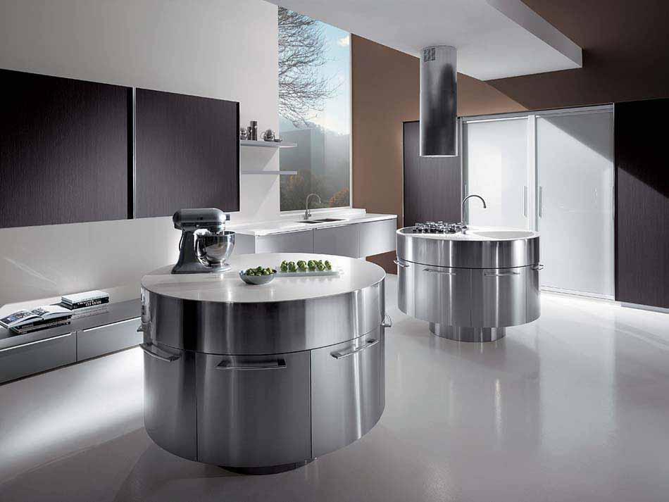 Cucine Miton Moderne Mt200 – Bruni Arredamenti – 112