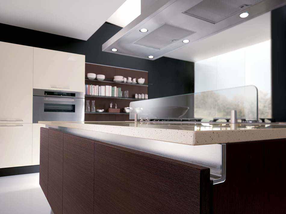 Cucine Miton Moderne Mt400 – Bruni Arredamenti – 101
