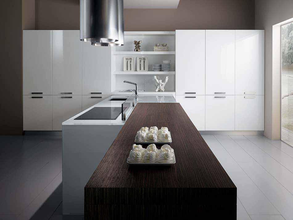 Cucine Miton Moderne Mt400 – Bruni Arredamenti – 102