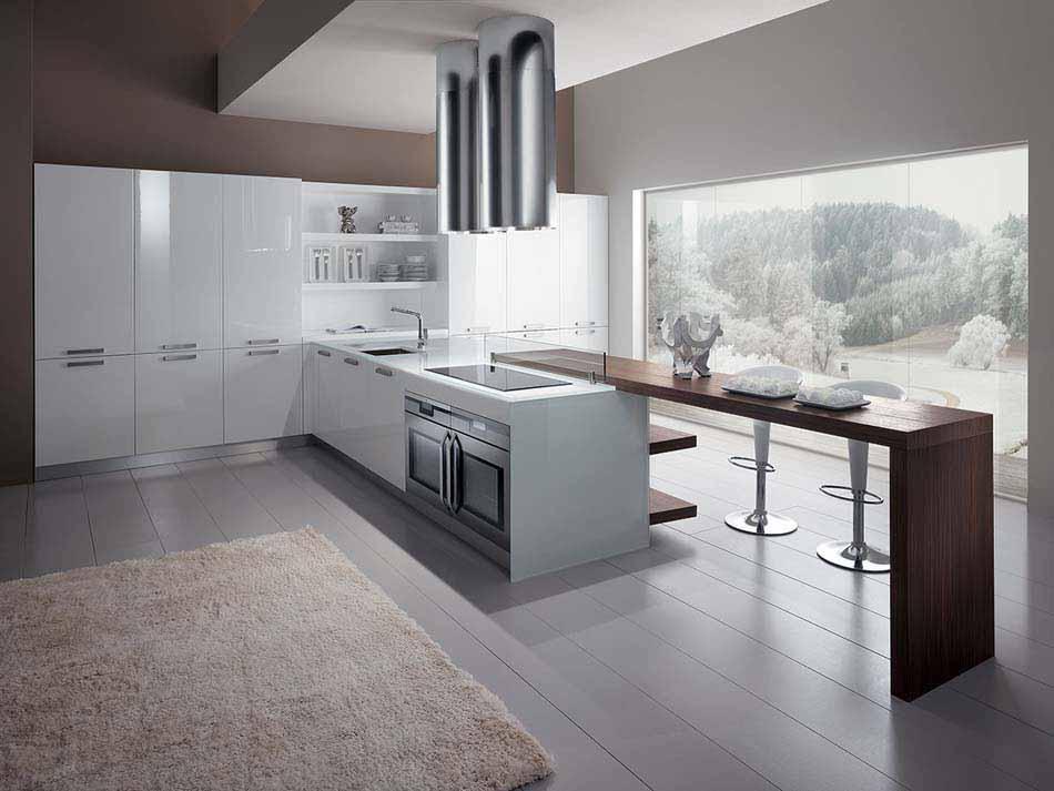 Cucine Miton Moderne Mt400 – Bruni Arredamenti – 103