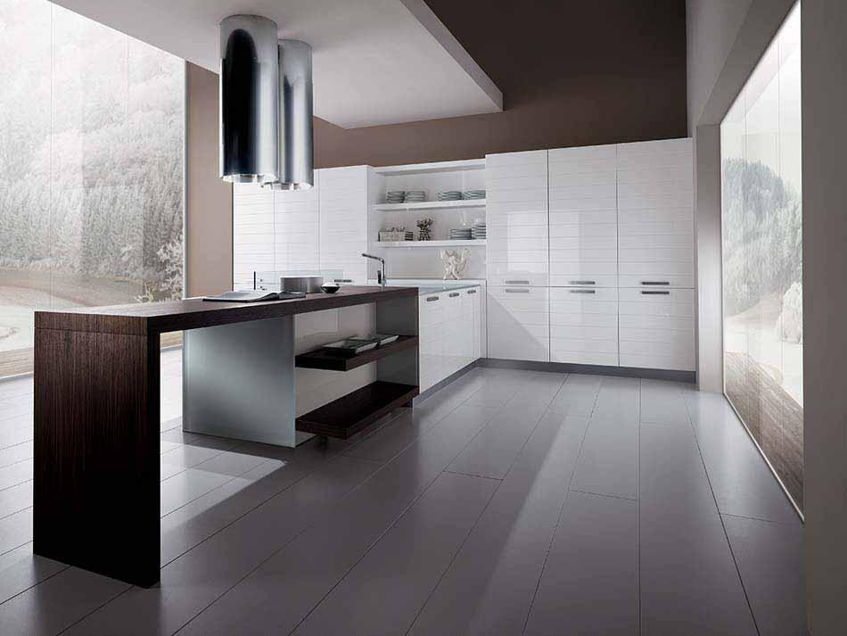 Cucine Miton Moderne Mt400 – Bruni Arredamenti – 104