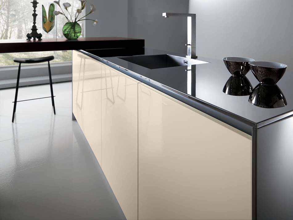 Cucine Miton Moderne Mt400 – Bruni Arredamenti – 107