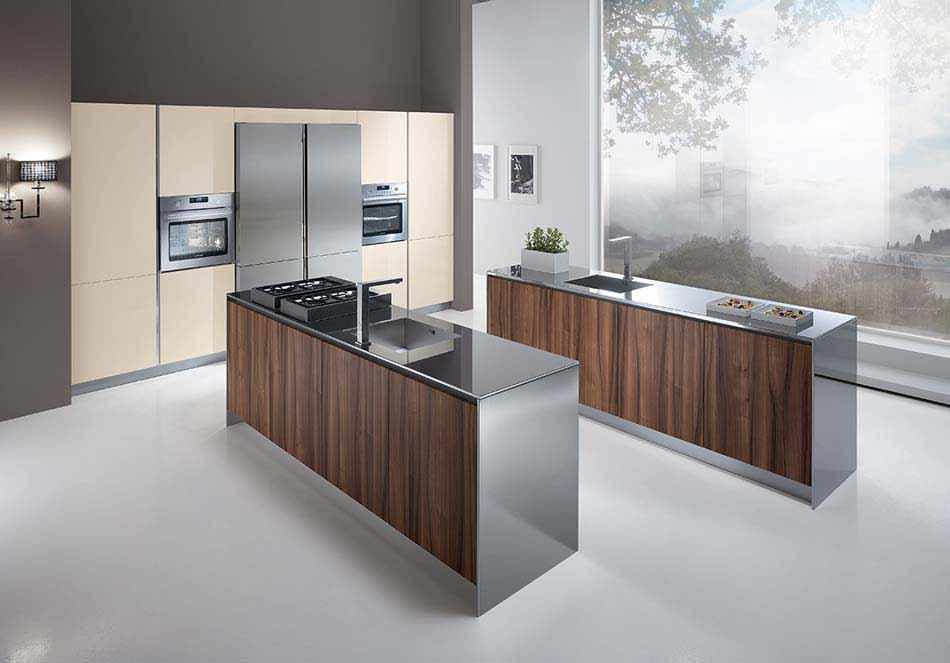 Cucine Miton Moderne Mt400 – Bruni Arredamenti – 109