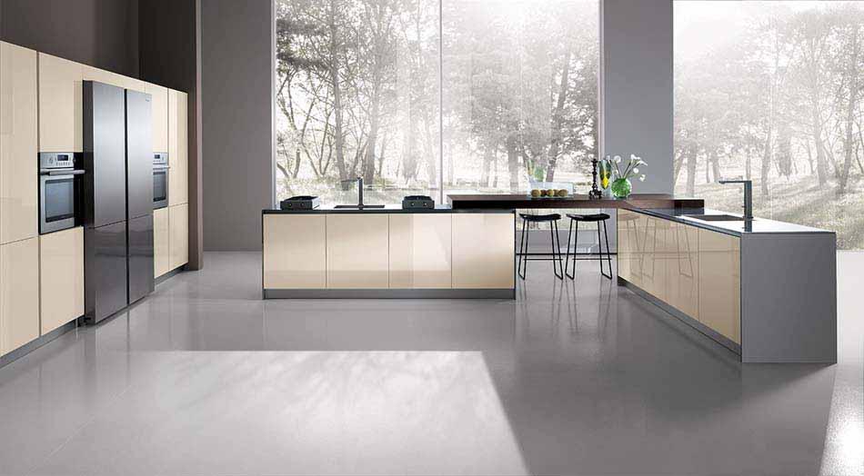 Cucine Miton Moderne Mt400 – Bruni Arredamenti – 111