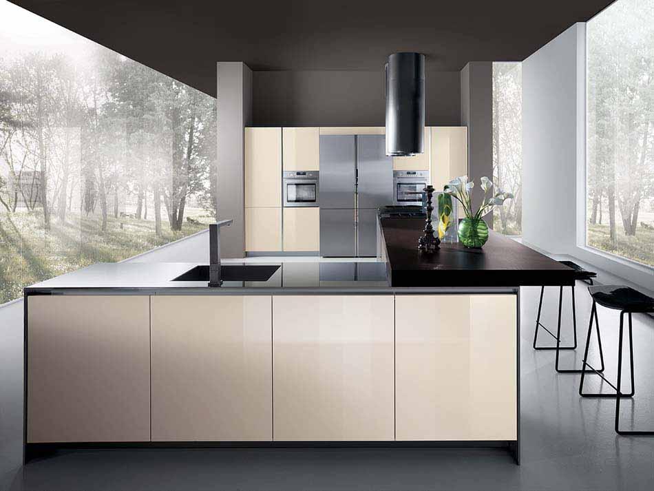 Cucine Miton Moderne Mt400 – Bruni Arredamenti – 112