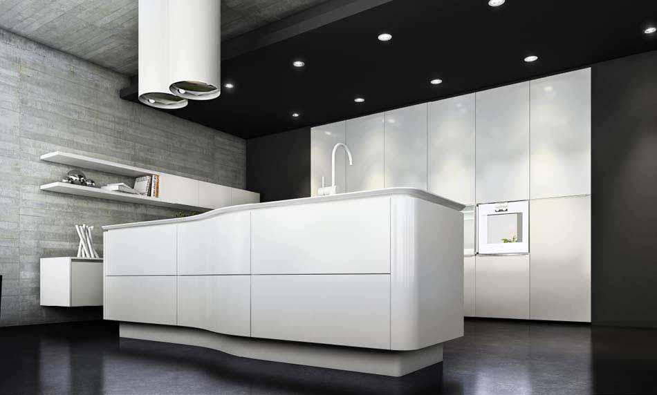 Cucine Miton Moderne Mt701 – Bruni Arredamenti – 101
