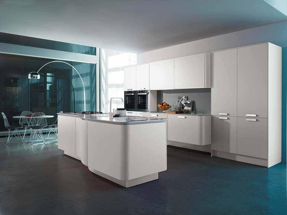 Cucine Miton Moderne Mt701 – Bruni Arredamenti – 103