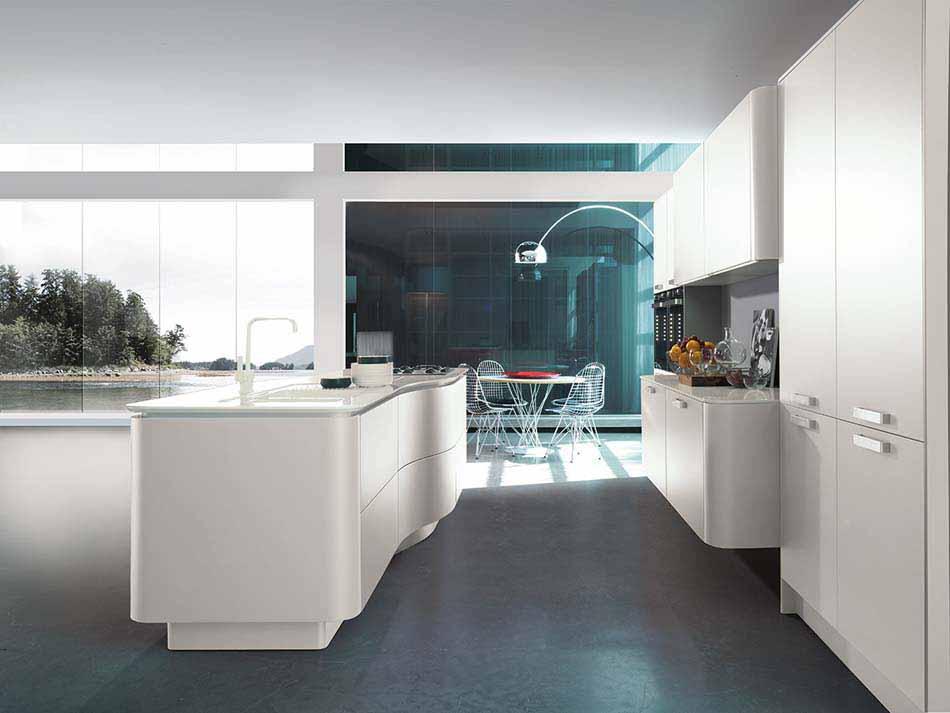 Cucine Miton Moderne Mt701 – Bruni Arredamenti – 104
