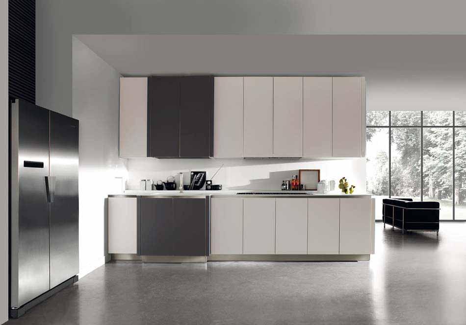 Cucine Miton Moderne Sincro – Bruni Arredamenti – 102