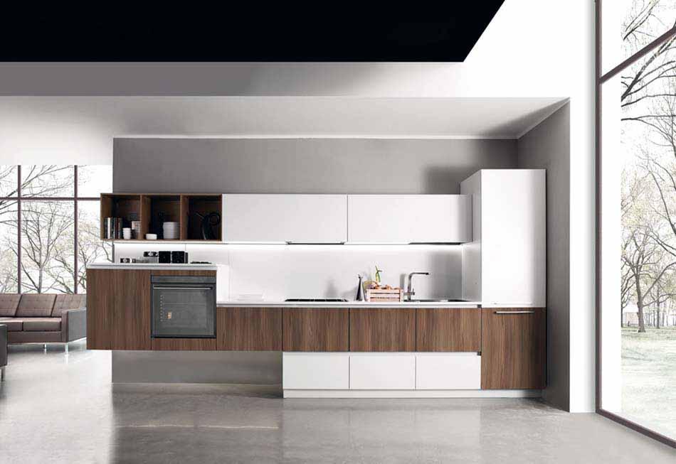 Cucine Miton Moderne Sincro – Bruni Arredamenti – 103