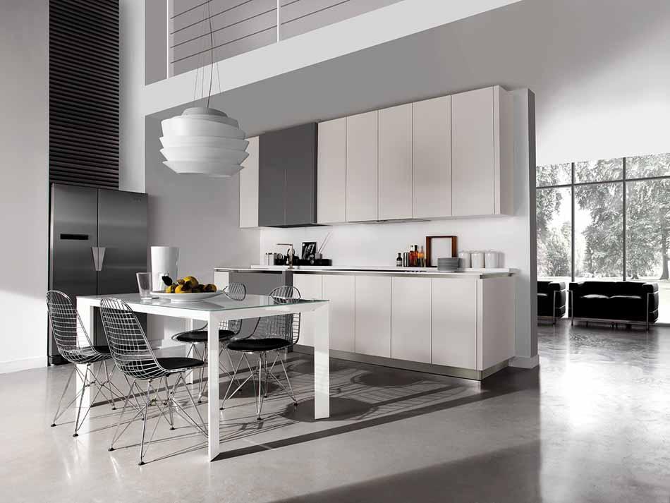 Cucine Miton Moderne Tilo – Bruni Arredamenti – 101